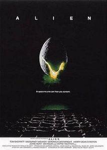 225px-Alien_filme